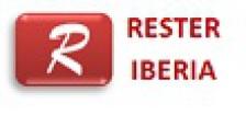 RESTER IBERIA SERVICIOS INMOBILIARIOS